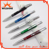 Nuovo Arrival Metal Ball Pen per Promotion (BP0608)