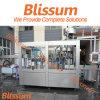 Стабилизированная машина упаковки воды витамина бутылки любимчика качества/Machinery/Line/Plant/System