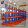 Conduttura Storage Rack, Storage Rack per Long Goods