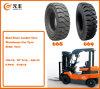 Pneus industriels de bonne qualité du pneu 825-15 de chariot élévateur