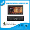 Androïde System Car Auto DVD voor Mitsubishi L200 High met GPS iPod DVR Digital TV BT Radio 3G/WiFi (tid-I094)