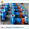 Pompe à eaux usées centrifuges Pompe à sucre Self Prming