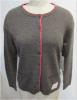 37/30/18/10/5 Kleding Vis/Cttn/Ny/Wool/Cash Knited voor de Hete Verkoop van Dames