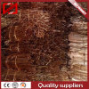 Venta caliente de chatarra de cobre 99,9% / chatarra de cobre Millberry