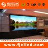 Wholesale LED Display Panel for Indoor Media Display