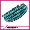 Le plus nouveau bracelet de mode de l'ion 2013