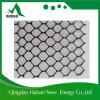 Geonet/cella del tappeto erboso usata come materiale della costruzione di strade