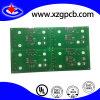 Hal sem chumbo PWB do circuito impresso de 4 camadas para o Doorbell