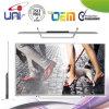 2017 neuer moderner Entwurf 3D 39-Inch E-LED Fernsehapparat