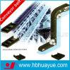 DIN, zoals, Sans, GB Standard Rubber Sidewall Conveyor Belt