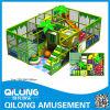 Cour de jeu d'intérieur de qualité (QL-3032D)