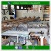 管のクリーニングのサンドブラスティング機械