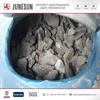 Carboneto de cálcio 295L/Kg da fonte de China com melhor preço