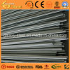 316L Brush Stainless Steel Welded Pipe