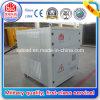 banco de carga resistente de la CA de 440V-480V 200kw