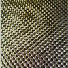 [215غسم] يستورد نوع ذهب وفضة بناء قماش