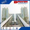 180m3/H Concrete Mixing Plant Belt Conveyor (HZS180)