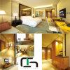 Luxushotel-Schlafzimmer-Möbel (CH-KF-014)
