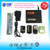 Frequenza registrabile che duplica telecomando /Remocon 888 della copia del RMC 888