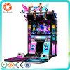 De hoge Machine van het Spel van de Muziek van de Arcade van de Simulator van het Vermaak van de Luxe van de Opbrengst Dansende