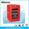 Холодильник замораживателя холодильника DC 12V портативный