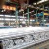 6063 barre rotonde di alluminio di vendita calde/billetta di alluminio del Rod con migliore qualità