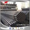 Mme pipe en acier de l'échafaudage ERW de la Chine 48.3mm
