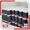 修正された瀝青の防水の膜