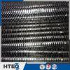 Ahorrador del tubo aletado de la caldera H del precio bajo de China