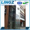 Lingz 옥외 상승 엘리베이터