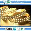 Il Ce, RoHS ha approvato l'indicatore luminoso di striscia flessibile di Epistar 3528 LED
