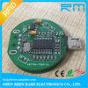 De super Module van de Lezer RFID van de Kwaliteit In het groot Ingebedde
