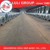 Dx51d Farben-überzogener gewölbter Metalldach-Dach-Blatt-Platten-Preis