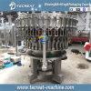 Машина автоматической Carbonated воды напитка соды разливая по бутылкам