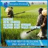 Insecticida herbicida ayudante del aerosol del agente del producto sinérgico del pesticida del agente tensoactivo de los pesticidas de la agricultura