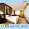 5 نجم تصميم حديثة فندق أثاث لازم لأنّ عمليّة بيع