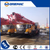 grue mobile chaude Qy70k-I de camion de bonne qualité de l'exportation 70ton