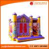 Bouncy Castle (T2651) Camelotの膨脹可能な王女