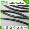 Calidad Pvf1-F del precio de fabricante cable solar 16mm2 de 1169 picovoltios
