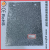 사용하기 편한 가구 훈장 PVC 자동 접착 사려깊은 필름