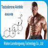 Gesundes aufbauende Steroid-Prüfungs-Azetat 1045-69-8 für Muskel-Gebäude