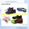 Le sport chausse le type neuf respirable et les chaussures de course de sports de biens