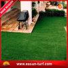 Искусственная циновка сада травы для Landscaping