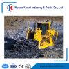 Escavadora SD7 para a maquinaria de construção