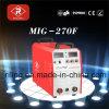 Soldador IGBT MIG com Ce (MIG-270F / 350F / 500F)