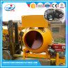 Fabricante de China que vende o móbil 350 litros de misturador concreto