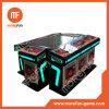 2017最も新しい私達宝物魚のハンターのアーケード・ゲーム機械の熱い販売の雷ドラゴン王