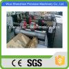 Вкладыш Kraft высокого качества Wuxi делая машину для цемента