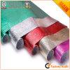 材料を作る袋のための薄板にされた布