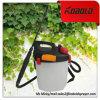 5L de Spuitbus van de Batterij van de tuin, voor het Water geven, het Schilderen, het Schoonmaken